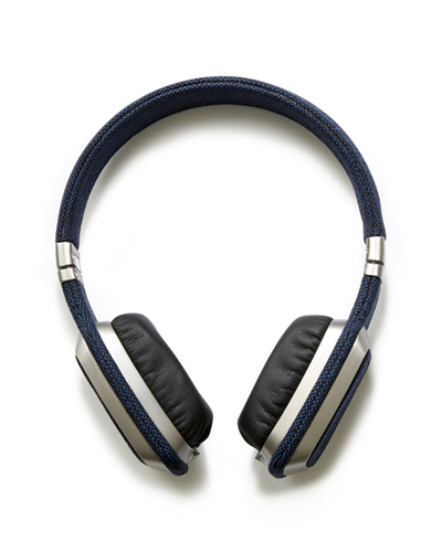 [ORAITO] giotto headphoneNAVY