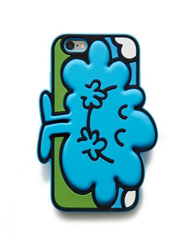 [CASE SCENARIO] mr.day dream caseiPhone 6S/6