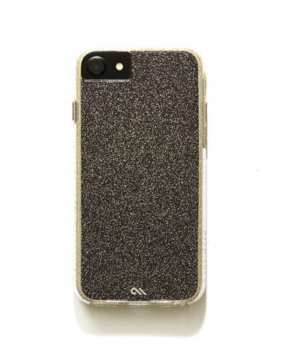 [CASE.MATE] naked tough sheer glam caseiPhone 7/6S/6