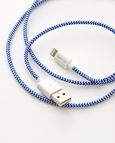[LE CORD] USB charge broken ocean cable&nbsp