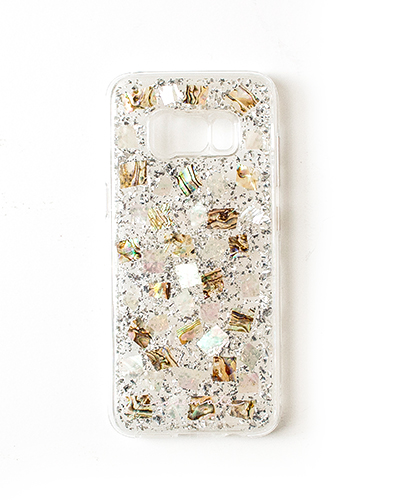 [CASE.MATE] karat mother of pearl caseGALAXY S8